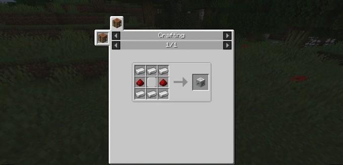 Mining Gadgets - Лазерный инструмент и бур (1.16.4, 1.15.2, 1.14.4) • Моды для Minecraft